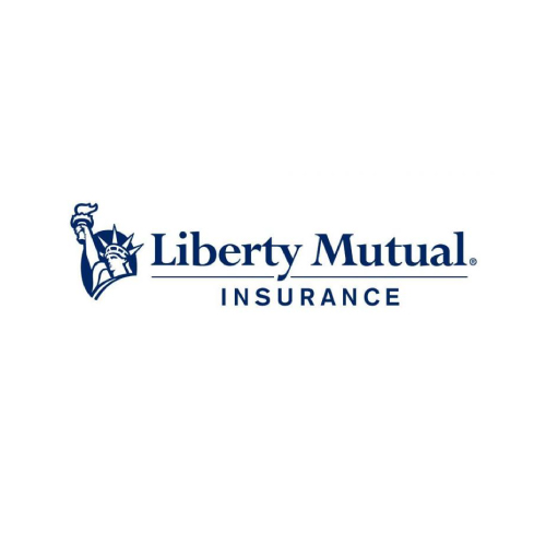 Carrier-Liberty-Mutual