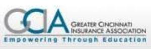 GCIA-Logo