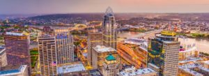 Header-Cincinnati-Skyline