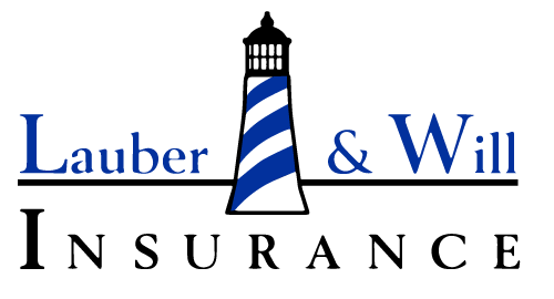 Lauber & Will Insurance