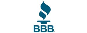 Partner BBB