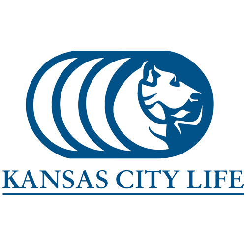 Kansas City Life