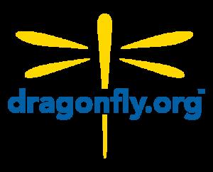 Logo-Dragonfly