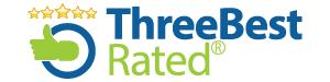 Award - Three Best Rated